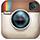 ic instagram